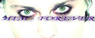 Зеленые глаза : значение.